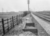 SD760884B, Ordnance Survey Revision Point photograph in Greater Manchester