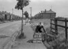SD770801B, Ordnance Survey Revision Point photograph in Greater Manchester