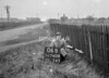 SD760806B, Ordnance Survey Revision Point photograph in Greater Manchester