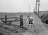SD760865B, Ordnance Survey Revision Point photograph in Greater Manchester