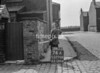 SD770874A, Ordnance Survey Revision Point photograph in Greater Manchester