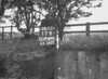 SD760917B, Ordnance Survey Revision Point photograph in Greater Manchester