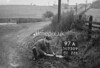 SD750997A, Ordnance Survey Revision Point photograph in Greater Manchester
