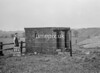 SD760869A, Ordnance Survey Revision Point photograph in Greater Manchester