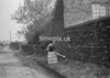 SD760827K, Ordnance Survey Revision Point photograph in Greater Manchester