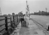 SD760851B, Ordnance Survey Revision Point photograph in Greater Manchester