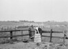 SD760867A, Ordnance Survey Revision Point photograph in Greater Manchester