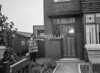 SD770831B, Ordnance Survey Revision Point photograph in Greater Manchester