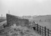 SD760863A, Ordnance Survey Revision Point photograph in Greater Manchester