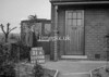 SD770831A, Ordnance Survey Revision Point photograph in Greater Manchester