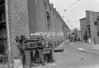 SD760803A, Ordnance Survey Revision Point photograph in Greater Manchester