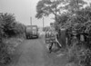 SD770911A, Ordnance Survey Revision Point photograph in Greater Manchester