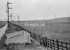 SD760863B, Ordnance Survey Revision Point photograph in Greater Manchester