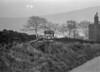 SD801495A, Ordnance Survey Revision Point photograph in Greater Manchester