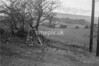 SD791401A, Ordnance Survey Revision Point photograph in Greater Manchester