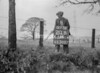 SD791420B, Ordnance Survey Revision Point photograph in Greater Manchester