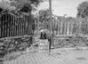 SD771346A, Ordnance Survey Revision Point photograph in Greater Manchester