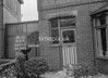 SD771255A, Ordnance Survey Revision Point photograph in Greater Manchester