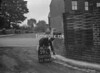 SD771259L2, Ordnance Survey Revision Point photograph in Greater Manchester