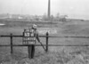 SD771363W, Ordnance Survey Revision Point photograph in Greater Manchester
