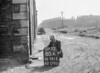 SD781280A, Ordnance Survey Revision Point photograph in Greater Manchester