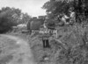SD771396B, Ordnance Survey Revision Point photograph in Greater Manchester