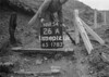 SD801226A3, Ordnance Survey Revision Point photograph in Greater Manchester