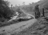 SD801227A, Ordnance Survey Revision Point photograph in Greater Manchester