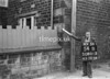 SD801354B, Ordnance Survey Revision Point photograph in Greater Manchester