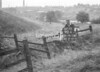 SD781290A, Ordnance Survey Revision Point photograph in Greater Manchester