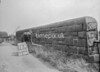 SD771372A1, Ordnance Survey Revision Point photograph in Greater Manchester