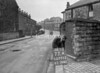 SD771277A, Ordnance Survey Revision Point photograph in Greater Manchester