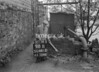 SD801398B, Ordnance Survey Revision Point photograph in Greater Manchester