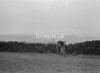 SD821294A, Ordnance Survey Revision Point photograph in Greater Manchester