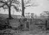 SD791420L, Ordnance Survey Revision Point photograph in Greater Manchester
