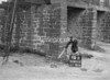 SD811310B, Ordnance Survey Revision Point photograph in Greater Manchester