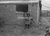SD801311A, Ordnance Survey Revision Point photograph in Greater Manchester