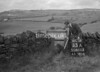 SD811313A, Ordnance Survey Revision Point photograph in Greater Manchester