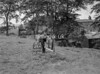 SD771229A, Ordnance Survey Revision Point photograph in Greater Manchester