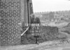 SD781221B, Ordnance Survey Revision Point photograph in Greater Manchester
