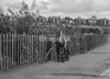 SD801363A, Ordnance Survey Revision Point photograph in Greater Manchester