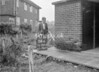 SD791204A, Ordnance Survey Revision Point photograph in Greater Manchester
