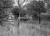 SD801454A, Ordnance Survey Revision Point photograph in Greater Manchester