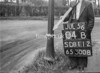 SD811204B, Ordnance Survey Revision Point photograph in Greater Manchester