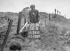 SD791256B, Ordnance Survey Revision Point photograph in Greater Manchester