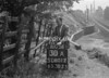 SD801230A, Ordnance Survey Revision Point photograph in Greater Manchester