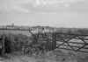 SD801422A, Ordnance Survey Revision Point photograph in Greater Manchester