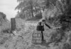 SD781306B, Ordnance Survey Revision Point photograph in Greater Manchester