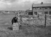 SD771292A, Ordnance Survey Revision Point photograph in Greater Manchester