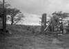 SD791401B, Ordnance Survey Revision Point photograph in Greater Manchester